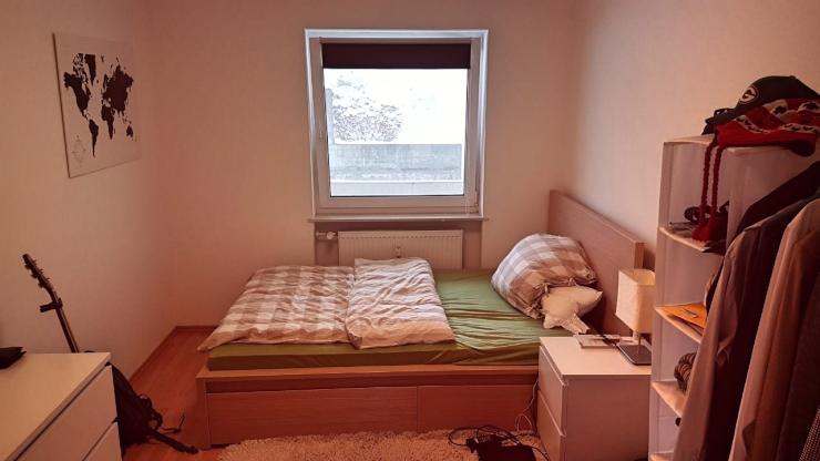 wg zimmer in uni n he wg zimmer regensburg kumpfm hl ziegetsdorf. Black Bedroom Furniture Sets. Home Design Ideas