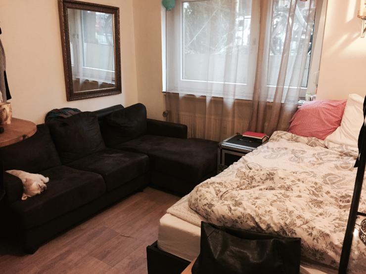 wohnungen bremen 1 zimmer wohnungen angebote in bremen. Black Bedroom Furniture Sets. Home Design Ideas