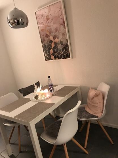 Zimmer Wohnung Wilhelmshaven