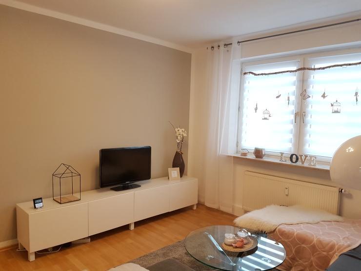 Schöne 25 Zimmer Wohnung Wohnung In Herne Eickel