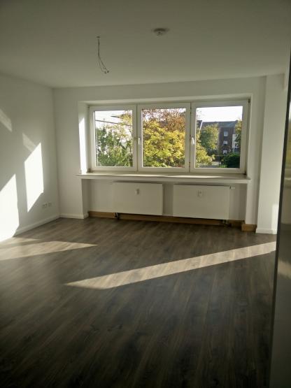 nachmieter f r helle wohnung in bilk gesucht wohnung in d sseldorf bilk. Black Bedroom Furniture Sets. Home Design Ideas