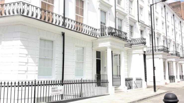 studenten praktika no deposit zone 1 wohngemeinschaft london m bliert london bayswater. Black Bedroom Furniture Sets. Home Design Ideas