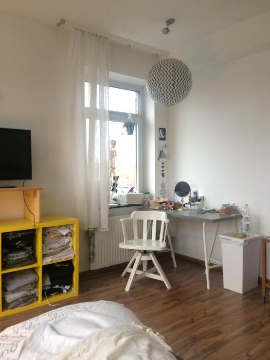 studentenwohnheim hannover wg zimmer angebote in hannover. Black Bedroom Furniture Sets. Home Design Ideas