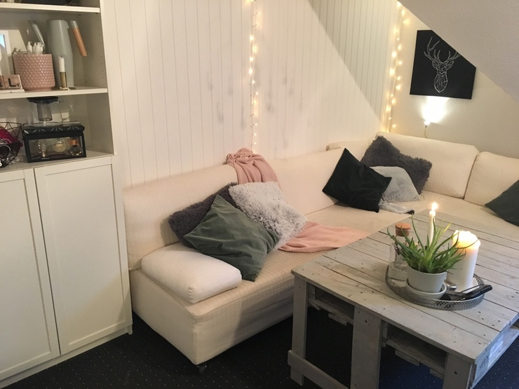 suche nachmieter f r mein wg zimmer in oldenburg kreyenbr ck wg zimmer in oldenburg kreyenbr ck. Black Bedroom Furniture Sets. Home Design Ideas