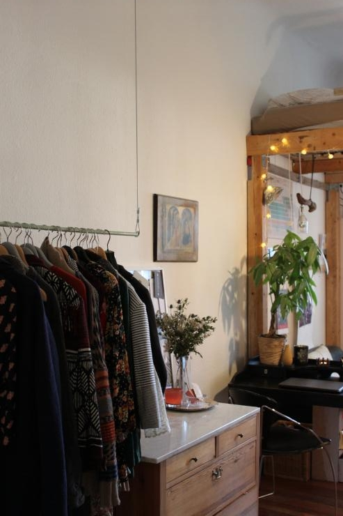 18qm zimmer in wundersch ner 3er wg zum februar frei wg zimmer in kiel brunswik. Black Bedroom Furniture Sets. Home Design Ideas