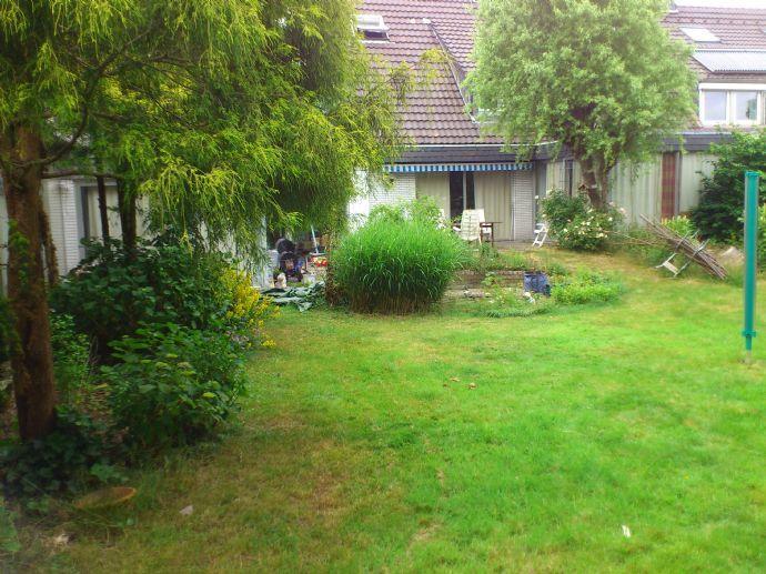 efh kalt 6 zkdb 146 qm asbacher weg heimersdorf 120 nk garten 350 qm haus in. Black Bedroom Furniture Sets. Home Design Ideas