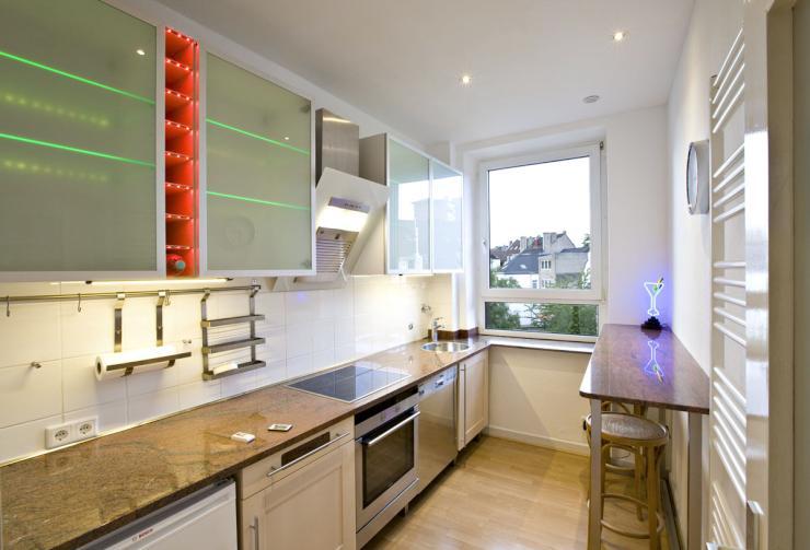 zooviertel helle neu sanierte whg 4zi k che bad granit ebk zentralheizung wohnung in. Black Bedroom Furniture Sets. Home Design Ideas
