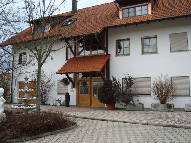Stilvoll Wohnung Braun ~ Immobilien weingarten wohnungen angebote in weingarten