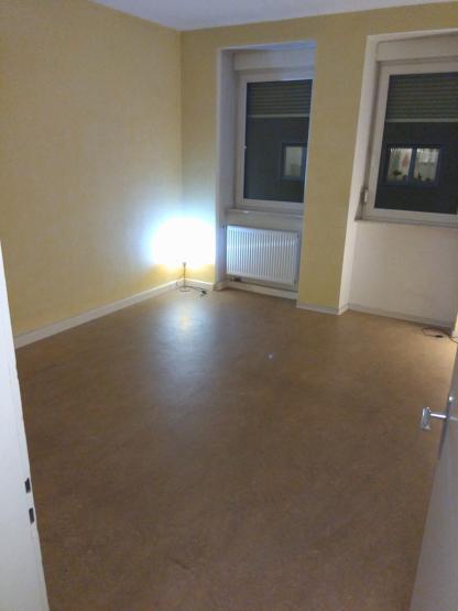 2 zimmer wohnung in w rzburg gromb hl wohnung in w rzburg gromb hl. Black Bedroom Furniture Sets. Home Design Ideas