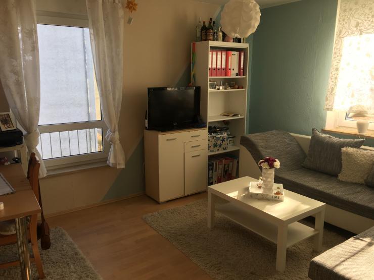 m blierte wohnung perfekt f r studenten und pendler grosse k che wohnung in augsburg hochfeld. Black Bedroom Furniture Sets. Home Design Ideas