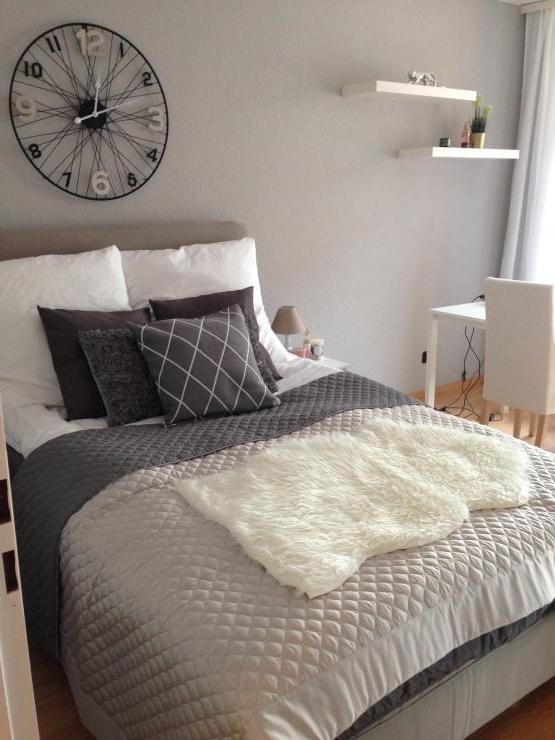 Neu renovierte einzimmerwohnung in zentraler for Vechta wohnung