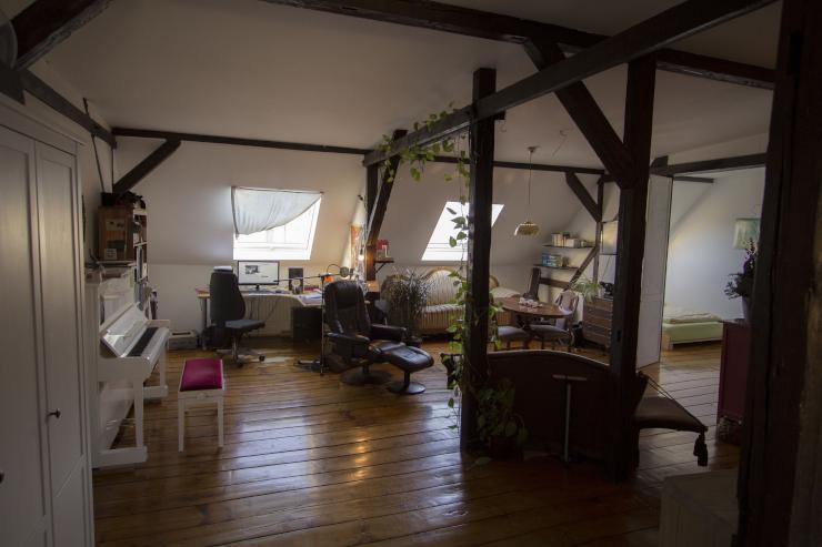 wohnungen leipzig wohnungen angebote in leipzig. Black Bedroom Furniture Sets. Home Design Ideas