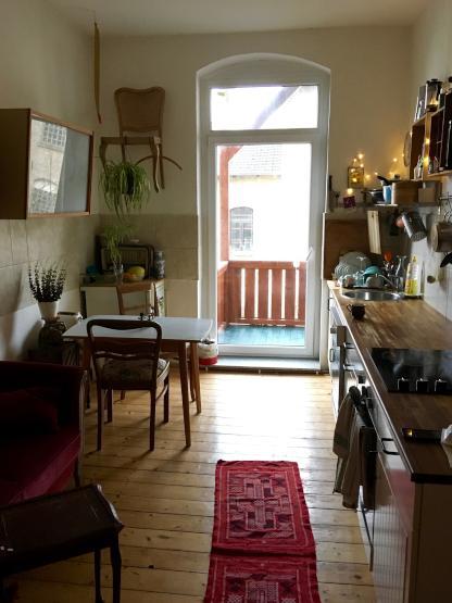 Wohnungen Braunschweig : 1-Zimmer-Wohnungen Angebote In Braunschweig