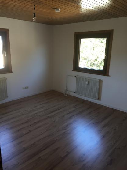 zimmer in neu renovierter wohnung mit gemeinsamer k che und bad wohngemeinschaften albstadt. Black Bedroom Furniture Sets. Home Design Ideas