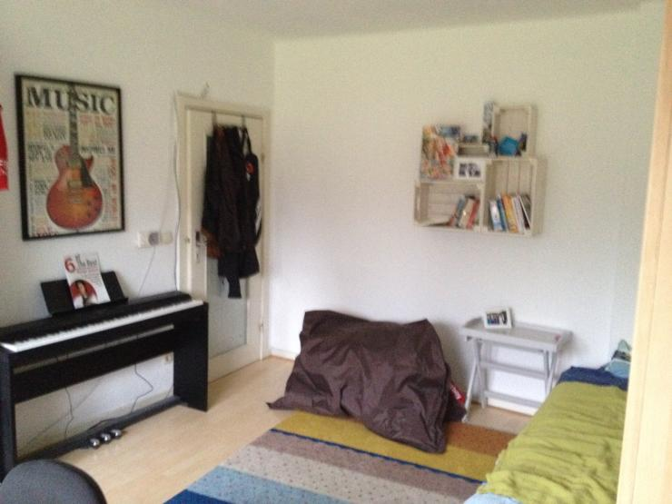 15qm in 2er wg in kiel hassee wg zimmer in kiel hassee. Black Bedroom Furniture Sets. Home Design Ideas