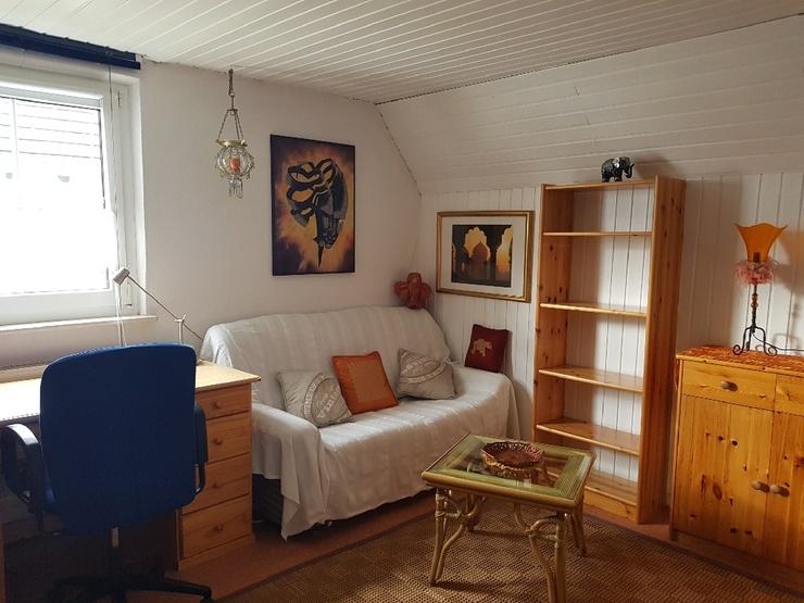 m bliertes wg zimmer in einfamilienhaus wohngemeinschaften in regensburg m bliert regensburg. Black Bedroom Furniture Sets. Home Design Ideas