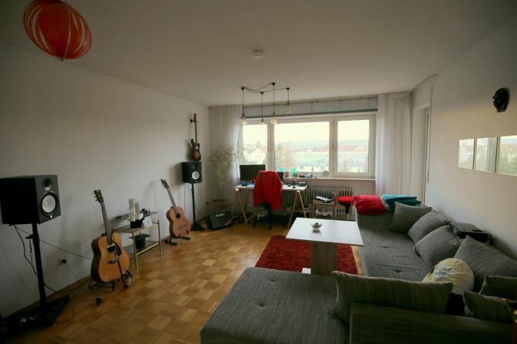wohnungen konstanz wohnungen angebote in konstanz. Black Bedroom Furniture Sets. Home Design Ideas