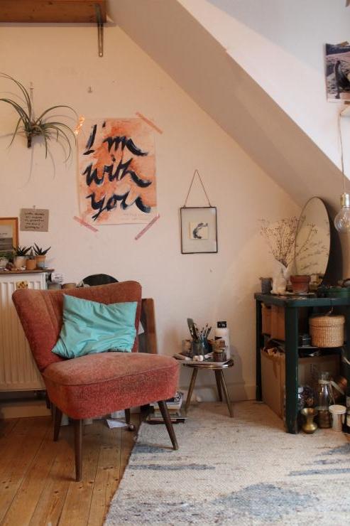 gem tliches 8m zimmer in sch ner wohnung mit gro em wohnzimmer wg heidelberg handschuhsheim. Black Bedroom Furniture Sets. Home Design Ideas
