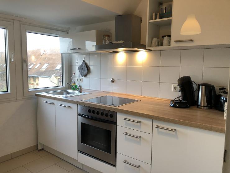 wohnungen d sseldorf wohnungen angebote in d sseldorf. Black Bedroom Furniture Sets. Home Design Ideas