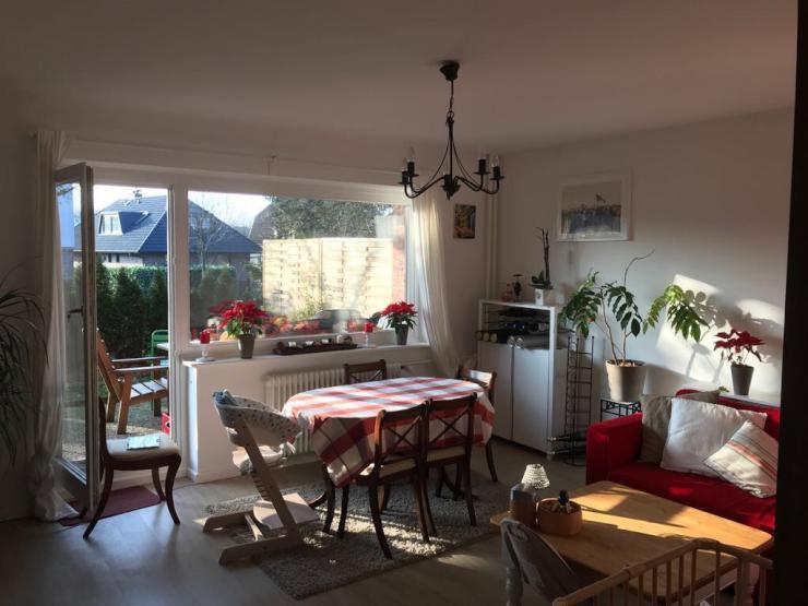 wohnungen hamburg wohnungen angebote in hamburg. Black Bedroom Furniture Sets. Home Design Ideas