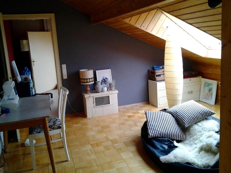 wohnungen heidelberg wohnungen angebote in heidelberg. Black Bedroom Furniture Sets. Home Design Ideas