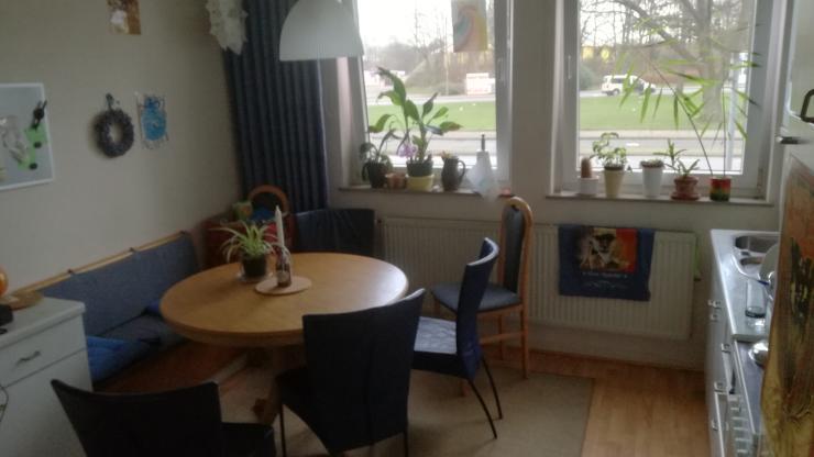 12 m sch nes zimmer in 2er wg in bielefeld mitte wg zimmer in bielefeld innenstadt. Black Bedroom Furniture Sets. Home Design Ideas