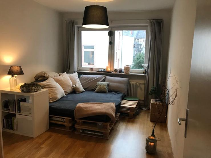 zimmer in traumlage ab ca zu vergeben einzugsdatum flexibel wgzimmer frankfurt am. Black Bedroom Furniture Sets. Home Design Ideas