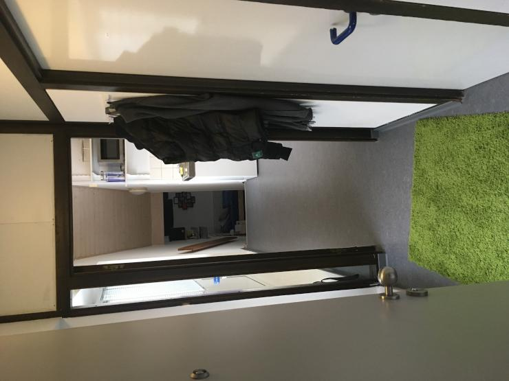immobilien konstanz wohnungen angebote in konstanz. Black Bedroom Furniture Sets. Home Design Ideas
