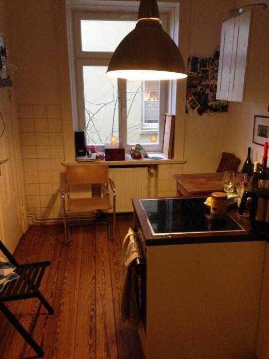 sch ne sehr zentrale altbauwohnung wg tauglich wohnung in hamburg rotherbaum. Black Bedroom Furniture Sets. Home Design Ideas