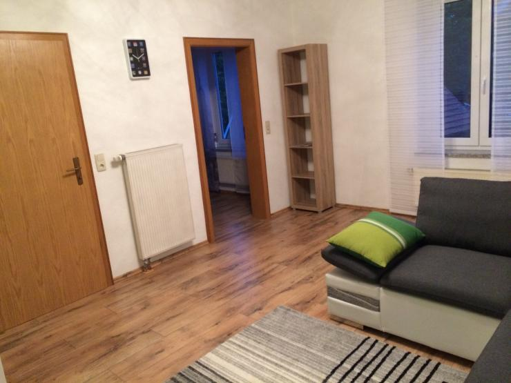 wohnungen kempten allg u wohnungen angebote in kempten allg u. Black Bedroom Furniture Sets. Home Design Ideas