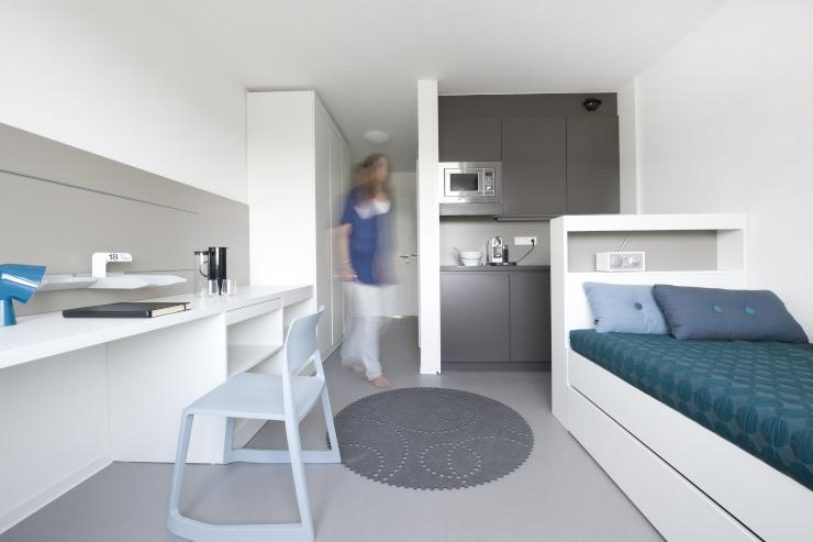 wohnungen heidelberg 1 zimmer wohnungen angebote in. Black Bedroom Furniture Sets. Home Design Ideas