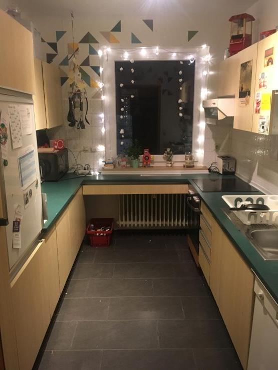 12 qm zimmer im besten stadtteil von ludwigsburg inklusive beste mitbewohnerinnen wg zimmer. Black Bedroom Furniture Sets. Home Design Ideas