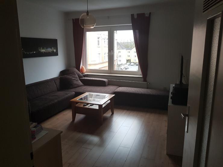 wohnungen dortmund wohnungen angebote in dortmund. Black Bedroom Furniture Sets. Home Design Ideas