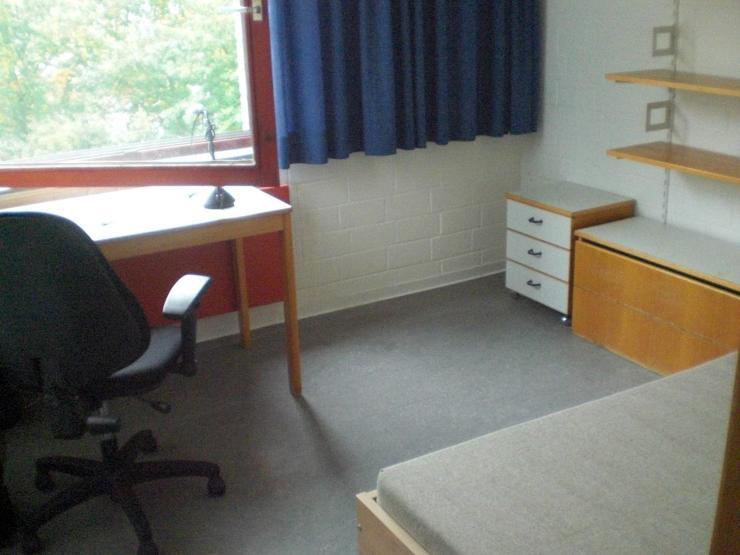 wohnung zur miete nahe die cau 1 zimmer wohnung in kiel kronsburg. Black Bedroom Furniture Sets. Home Design Ideas