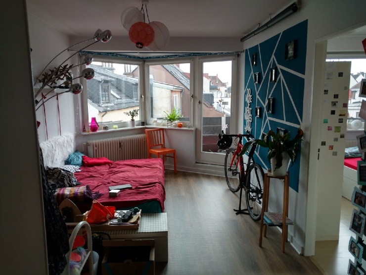 Wohnungen Bremen Wohnungen Angebote In Bremen
