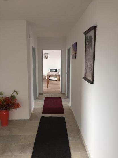 wg geeignet neuer preis 400 euro pro zimmer inkl. Black Bedroom Furniture Sets. Home Design Ideas