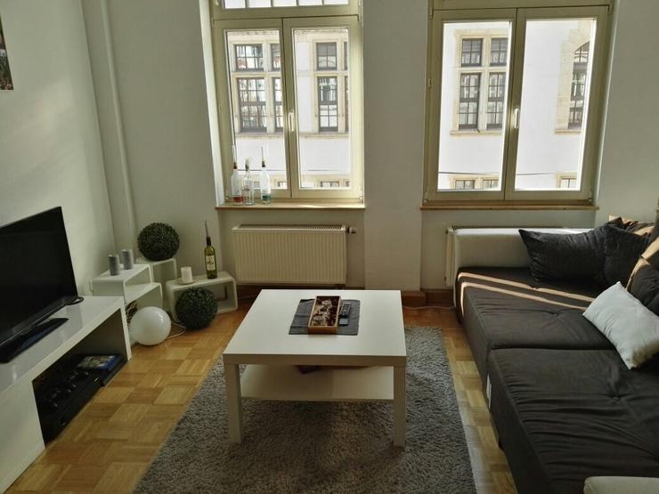 wundersch nes wg zimmer in zentralster lage sucht dich zimmer in erfurt erfurt altstadt. Black Bedroom Furniture Sets. Home Design Ideas