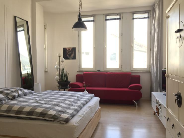 mitwohnzentrale hannover wg zimmer angebote in hannover. Black Bedroom Furniture Sets. Home Design Ideas