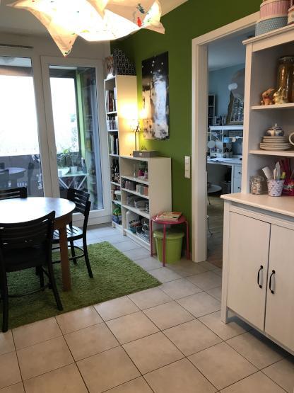gem tliche helle 2er wg im institutsviertel wg suche freiburg im breisgau stadt. Black Bedroom Furniture Sets. Home Design Ideas