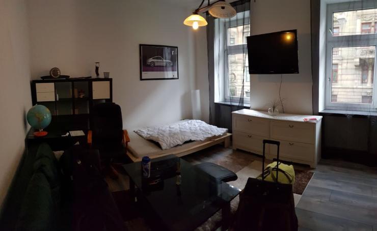 studentenwohnheime stuttgart wg zimmer angebote in stuttgart. Black Bedroom Furniture Sets. Home Design Ideas