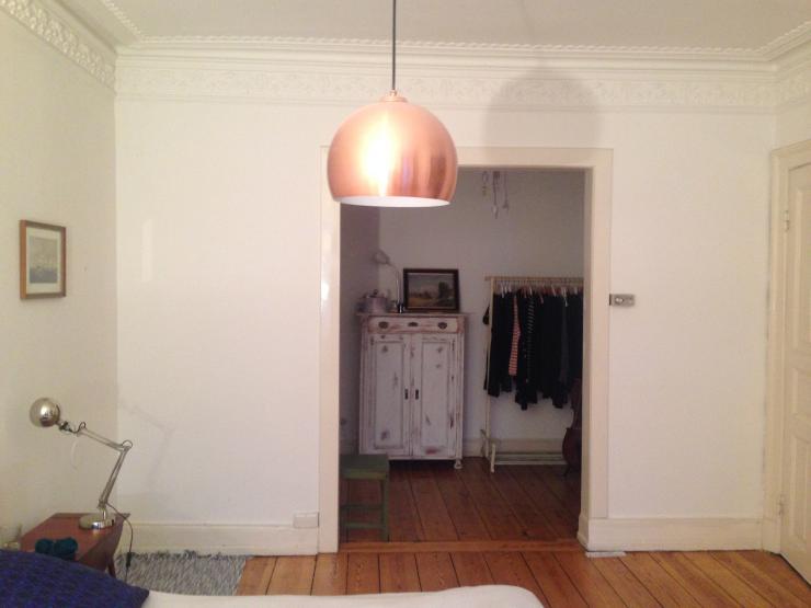 wg mit kind hat sch ne gro e 1 5 zimmer frei wg suche hamburg hohenfelde. Black Bedroom Furniture Sets. Home Design Ideas