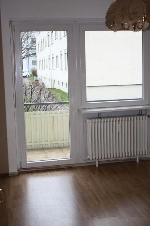 11qm zimmer wird frei in zentraler lage zimmer freiburg im breisgau freiburg haslach. Black Bedroom Furniture Sets. Home Design Ideas