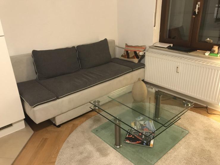 Wohnungen Wiesbaden Wohnungen Angebote In Wiesbaden