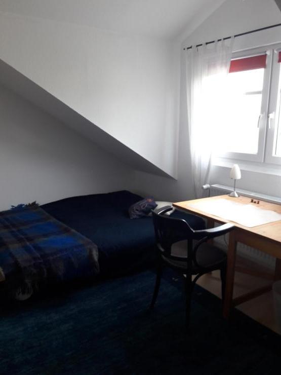wg wuppertal wg zimmer angebote in wuppertal. Black Bedroom Furniture Sets. Home Design Ideas