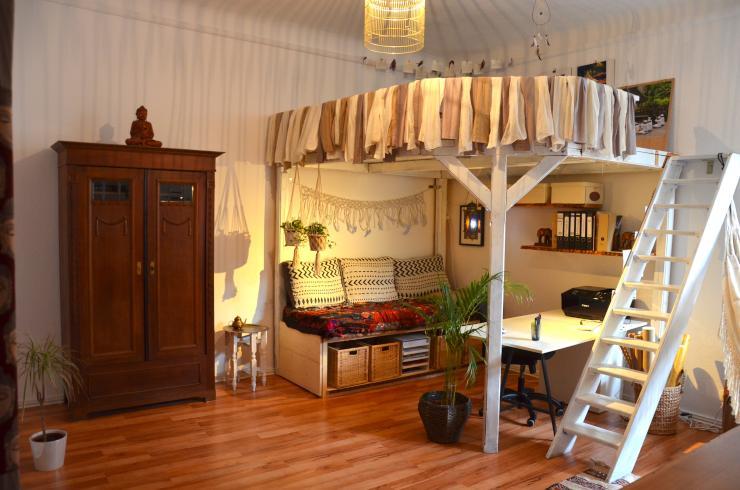 zwischenmiete f r 3 5 monate in kreuzk lln 1 zimmer wohnung in berlin neuk lln. Black Bedroom Furniture Sets. Home Design Ideas