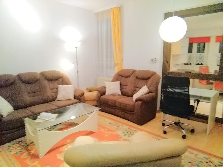 wohnungen celle 1 zimmer wohnungen angebote in celle. Black Bedroom Furniture Sets. Home Design Ideas