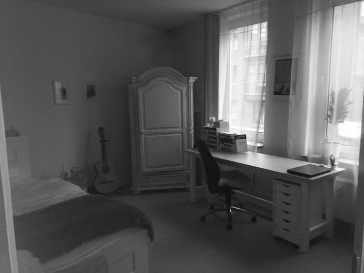 mitwohnzentrale kiel wg zimmer angebote in kiel. Black Bedroom Furniture Sets. Home Design Ideas
