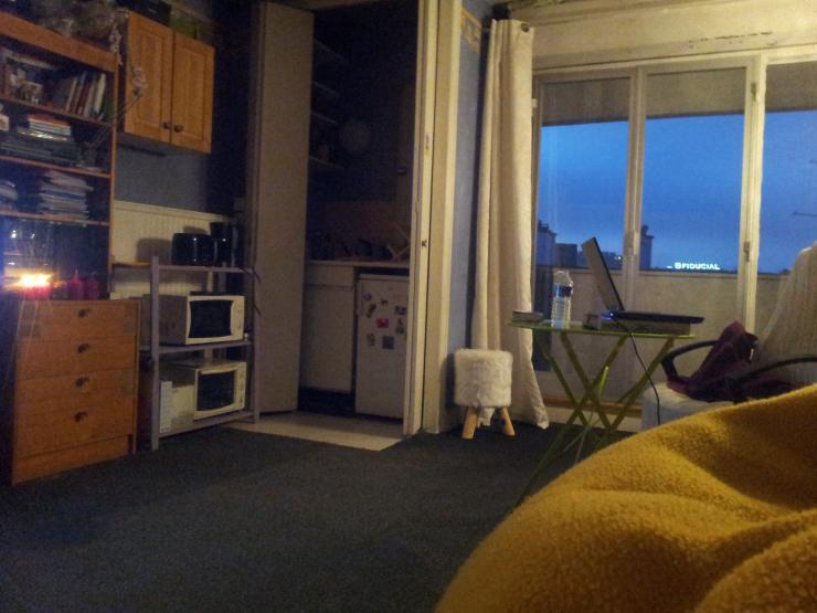 1 zimmer wohnung paris 1 zimmer wohnungen angebote in paris. Black Bedroom Furniture Sets. Home Design Ideas