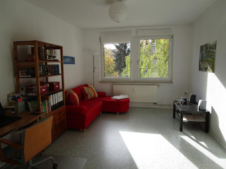 gem tliche 2 zimmer wohnung im norden von erfurt wohnung in erfurt rieth. Black Bedroom Furniture Sets. Home Design Ideas