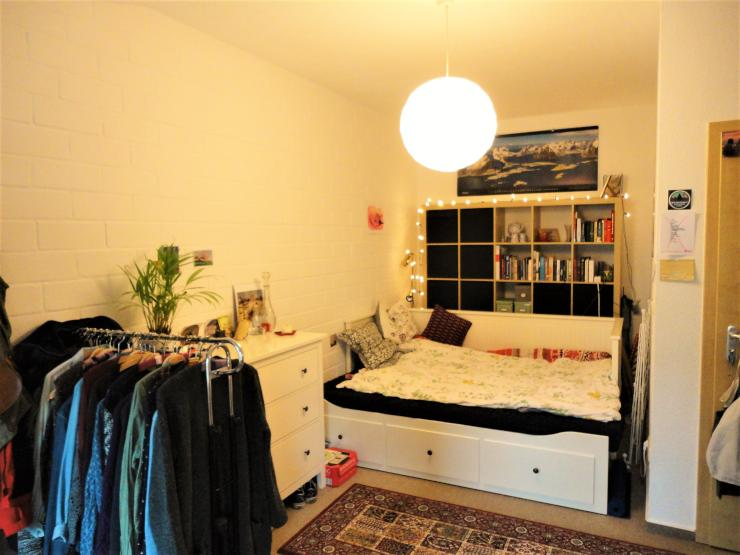 gem tliches zimmer in der ktv suche wg rostock kr peliner tor vorstadt. Black Bedroom Furniture Sets. Home Design Ideas